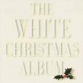 ホワイト・クリスマス・アルバム
