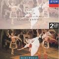 ドリーブ:バレエ音楽「コッペリア」全曲