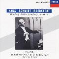ドヴォルザーク:交響曲 第7番 ニ短調、Op.70