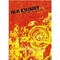 Dub Stories  [DVD+CD]