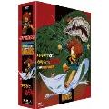 ゲゲゲの鬼太郎 劇場版DVD-BOX ゲゲゲBOX THE MOVIES<初回生産限定版>