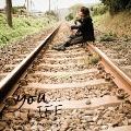 LIFE ~the second movement~  [CD+DVD]<初回生産限定盤>