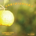 日本語で歌う世界の名曲 IV<生産限定盤>