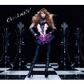Checkmate! [CD+DVD] CD