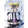 KOKORO [DVD+CD]
