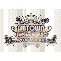 SMTOWN LIVE in TOKYO SPECIAL EDITION [3DVD+Tシャツ]<数量限定生産版>