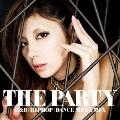 ザ・パーリー R&B/ヒップホップ/ダンス・メガミックス