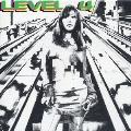 LEVEL 4 [CCCD]