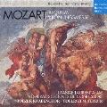 モーツァルト:「レクイエム」&「戴冠式ミサ曲」~宗教曲集