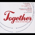 TOGETHER-Endless & Sweet Memories