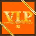 V.I.P. HOT R&B / HIPHOP TRAX 2
