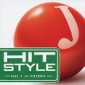 HIT STYLE -NO.1 HISTORY-