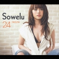 24-twenty four-  [CD+DVD]<初回生産限定盤>
