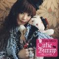 Cutie Bunny~菜奈的ロック大作戦_コードネームはC.B.R.~  [CD+DVD]