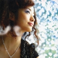 way to heaven [CD+DVD+写真集]<初回限定盤>