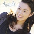 Amanda [CD+DVD]