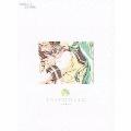 TVアニメ「おねがい☆ツインズ」CD BOX<期間生産限定盤>