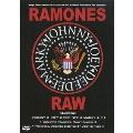 RAMONES RAW<期間限定特別価格盤>