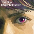 The One<初回限定特別価格盤>