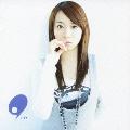 9 -Que!!- 下川みくにセルフカバーアルバム [CD+DVD]