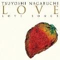長渕剛/LOVE  [CD+DVD] [FLCF-4231]