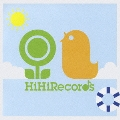 なつのうた -HiHiRecords Season Best-