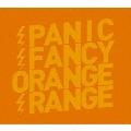 PANIC FANCY  [CD+DVD]<初回生産限定盤>
