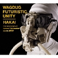 HAKAI  [CD+DVD]<初回生産限定盤>