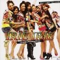 IRIE IRIE~J-Reggae DIVA Compilation~