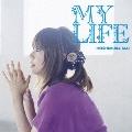 MY LIFE<通常盤>