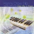 Kenny Drew Trio/A列車で行こう [PCCY-50005]