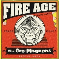 FIRE AGE<通常盤>