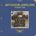 飛行記録'66-'77 <紙ジャケット仕様初回限定盤>
