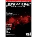 JUNGLE★LIFE+ VOL.8