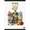 偉大なるジャズの歴史<初回生産限定盤>