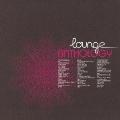 Lounge Anthology