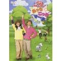 NHKおかあさんといっしょ最新ソングブック あっちこっちマーチ[PCBK-50072][DVD] 製品画像