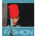Streets of Fashion Paris