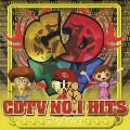CDTV NO.1 HITS アゲウタ