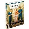 NIP/TUCK -マイアミ整形外科医- <フォース・シーズン> セット1