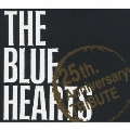 "THE BLUE HEARTS ""20th Anniversary"" TRIBUTE<初回限定盤>"