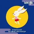 Let's dance in the moonlight [CD+DVD]