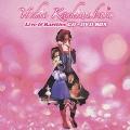 Live & Rarities CD+DVD BOX [4CD+DVD]<初回生産限定盤>