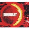 SUNBURST [2CD+2DVD]<初回生産限定盤>