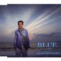 BLUE feat.LUVandSOUL