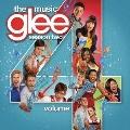 glee/グリー <シーズン2> Volume 4