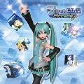 初音ミク -Project DIVA Arcade-Original Song Collection Vol.2