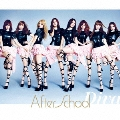 Diva <Japan Ver.> (MUSIC VIDEO盤) [CD+DVD]