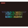 GRADIUS ULTIMATE COLLECTION<完全生産限定盤>