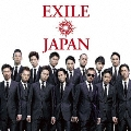 EXILE JAPAN / Solo<通常盤>